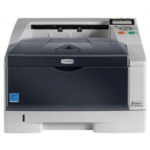 Полная стоимость заправки картриджа TK-170 для принтера Kyocera FS-1370DN выезд по Минску - бесплатный. Качественный тонер. Гарантия на заправку до полного окончания тонера.