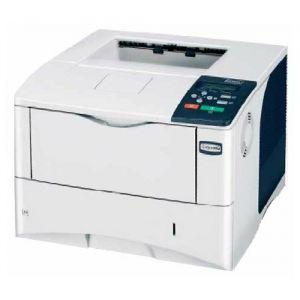 Полная стоимость заправки картриджа TK-310 для принтера Kyocera FS-2000D выезд по Минску - бесплатный. Качественный тонер. Гарантия на заправку до полного окончания тонера.