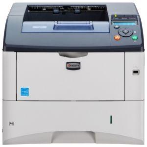 Полная стоимость заправки картриджа TK-350 для принтера Kyocera FS-3920DN выезд по Минску - бесплатный. Качественный тонер. Гарантия на заправку до полного окончания тонера.
