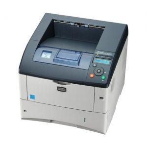 Полная стоимость заправки картриджа TK-360 для принтера Kyocera FS-4020DN выезд по Минску - бесплатный. Качественный тонер. Гарантия на заправку до полного окончания тонера.