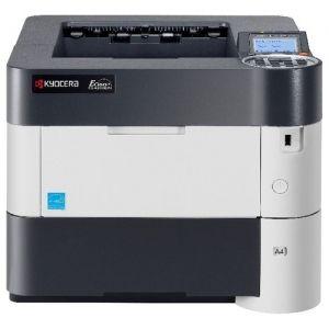 Полная стоимость заправки картриджа TK-3130 для принтера Kyocera FS-4300DN выезд по Минску - бесплатный. Качественный тонер. Гарантия на заправку до полного окончания тонера.