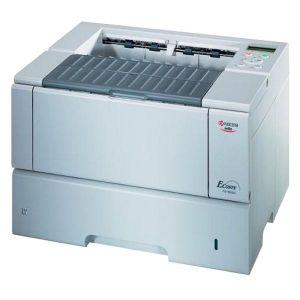 Полная стоимость заправки картриджа TK-400 для принтера Kyocera FS-6020 выезд по Минску - бесплатный. Качественный тонер. Гарантия на заправку до полного окончания тонера.