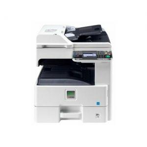 Полная стоимость заправки картриджа TK-475 для принтера Kyocera FS-6030MFP выезд по Минску - бесплатный. Качественный тонер. Гарантия на заправку до полного окончания тонера.