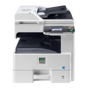 Полная стоимость заправки картриджа TK-475 для принтера Kyocera FS-6530MFP выезд по Минску - бесплатный. Качественный тонер. Гарантия на заправку до полного окончания тонера.
