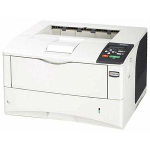 Полная стоимость заправки картриджа TK-440 для принтера Kyocera FS-6950DN выезд по Минску - бесплатный. Качественный тонер. Гарантия на заправку до полного окончания тонера.