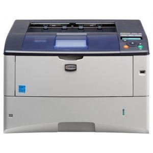 Полная стоимость заправки картриджа TK-450 для принтера Kyocera FS-6970DN выезд по Минску - бесплатный. Качественный тонер. Гарантия на заправку до полного окончания тонера.