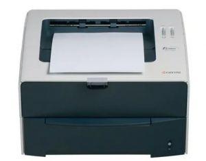 Полная стоимость заправки картриджа TK-110 для принтера Kyocera FS-720 / 820 выезд по Минску - бесплатный. Качественный тонер. Гарантия на заправку до полного окончания тонера.