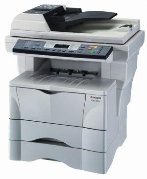 Полная стоимость заправки картриджа TK-100 для принтера Kyocera KM-1500 выезд по Минску - бесплатный. Качественный тонер. Гарантия на заправку до полного окончания тонера.
