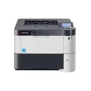 Полная стоимость заправки картриджа TK-3160 для принтера Kyocera Mita ECOSYS P3155dn выезд по Минску - бесплатный. Качественный тонер. Гарантия на заправку до полного окончания тонера.