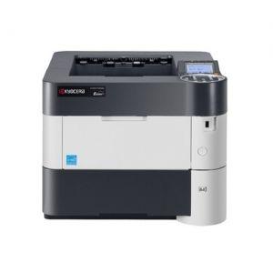 Полная стоимость заправки картриджа TK-3170 для принтера Kyocera Mita ECOSYS P3050dn выезд по Минску - бесплатный. Качественный тонер. Гарантия на заправку до полного окончания тонера.