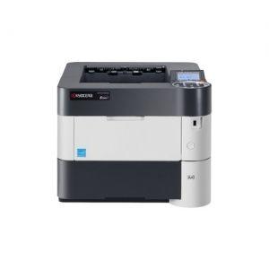 Полная стоимость заправки картриджа TK-3190 для принтера Kyocera Mita ECOSYS P3055dn выезд по Минску - бесплатный. Качественный тонер. Гарантия на заправку до полного окончания тонера.