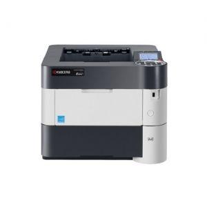 Полная стоимость заправки картриджа TK-3190 для принтера Kyocera Mita ECOSYS P3060dn выезд по Минску - бесплатный. Качественный тонер. Гарантия на заправку до полного окончания тонера.