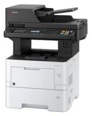 Полная стоимость заправки картриджа TK-3160 для принтера Kyocera Mita ECOSYS P3145dn выезд по Минску - бесплатный. Качественный тонер. Гарантия на заправку до полного окончания тонера.