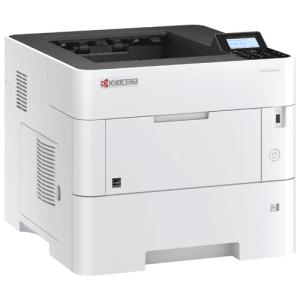 Полная стоимость заправки картриджа TK-3160 для принтера Kyocera Mita ECOSYS P3150dn выезд по Минску - бесплатный. Качественный тонер. Гарантия на заправку до полного окончания тонера.