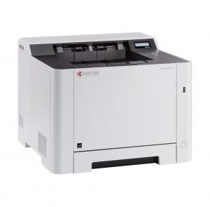 Полная стоимость заправки картриджа TK-5230 для принтера Kyocera Mita ECOSYS P5021cdn выезд по Минску - бесплатный. Качественный тонер. Гарантия на заправку до полного окончания тонера.