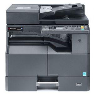 Полная стоимость заправки картриджа TK-4105 для принтера Kyocera TASKalfa-1801 выезд по Минску - бесплатный. Качественный тонер. Гарантия на заправку до полного окончания тонера.