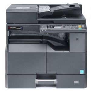 Полная стоимость заправки картриджа TK-4105 для принтера Kyocera TASKalfa-2200 выезд по Минску - бесплатный. Качественный тонер. Гарантия на заправку до полного окончания тонера.