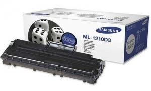 Reprint.by – Заправка картриджа ML-1210D3 для принтера Samsung ML 1210. Выезд по Минску – бесплатный.