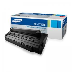 Reprint.by – Заправка картриджа ML-1710D3 для принтера Samsung ML 1510 / 1710. Выезд по Минску – бесплатный.