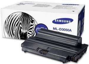 Reprint.by – Заправка картриджа ML-D3050B для принтера Samsung ML 3050 / 3051. Выезд по Минску – бесплатный.