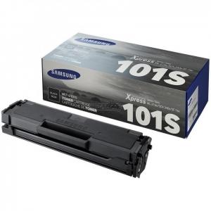 Reprint.by – Заправка картриджа MLT-D101S для принтера Samsung SCX 3400 / 3405. Выезд по Минску – бесплатный.
