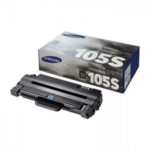 Reprint.by - Заправка картриджа MLT-D105S для Samsung ML 2540 в Минске с выездом. Доступные цены. Гарантия качества.