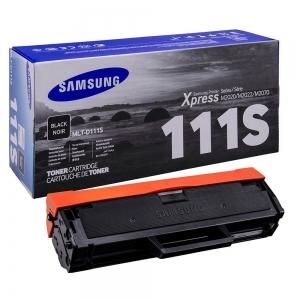 Reprint.by – Заправка картриджа MLT-D111S для принтера Samsung Xpress SL-M2070W. Выезд по Минску – бесплатный.