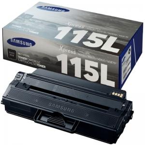 Reprint.by – Заправка картриджа MLT-D115S для принтера Samsung Xpress M2870FD / M2870FW. Выезд по Минску – бесплатный.