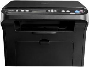 Полная стоимость заправки картриджа PC-110 для принтера Pantum M6000 / M6005  выезд по Минску - бесплатный. Качественный тонер. Гарантия на заправку до полного окончания тонера.