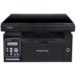 Полная стоимость заправки картриджа PC-211 для принтера Pantum M6500 / M6550 выезд по Минску - бесплатный. Качественный тонер. Гарантия на заправку до полного окончания тонера.