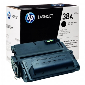 Reprint.by - Заправка картриджа Q1338A для HP LJ 4200 в Минске с выездом. Доступные цены. Гарантия качества.