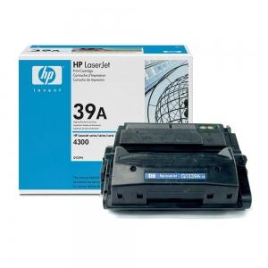 Reprint.by - Заправка картриджа Q1339A для HP LJ 4300 в Минске с выездом. Доступные цены. Гарантия качества.