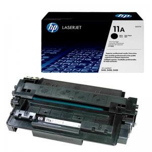 Reprint.by - Заправка картриджа Q6511A для HP LJ 2410 / 2420 в Минске с выездом. Доступные цены. Гарантия качества.