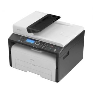 Полная стоимость заправки картриджа SP277HE для принтера Ricoh Aficio SP 277SFNwX выезд по Минску - бесплатный. Качественный тонер. Гарантия на заправку до полного окончания тонера.