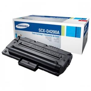 Reprint.by – Заправка картриджа SCX-D4200A для принтера Samsung SCX 4200 / 4220. Выезд по Минску – бесплатный.