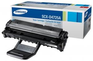 Reprint.by – Заправка картриджа SCX-D4725A для принтера Samsung SCX 4725F. Выезд по Минску – бесплатный.