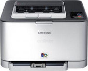 Заправка картриджа Samsung CLP-320 / 325 в Минске с выездом. Доступные цены. Гарантия качества.