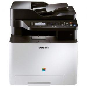 Полная стоимость прошивки принтера Samsung CLX-4195 выезд по Минску - бесплатный. Больше нет необходимости менять чип каждый раз после заправки. Запуск принтера после прошивки и его стабильная работа гарантированы.