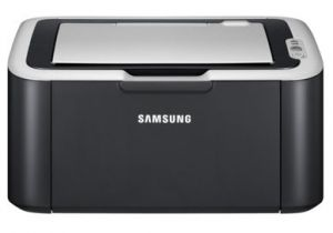 Полная стоимость прошивки принтера Samsung ML-1660 / 1665 выезд по Минску - бесплатный. Больше нет необходимости менять чип каждый раз после заправки. Запуск принтера после прошивки и его стабильная работа гарантированы.