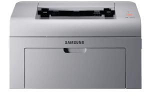 Заправка картриджа Samsung ML 1610 в Минске с выездом. Доступные цены. Гарантия качества.