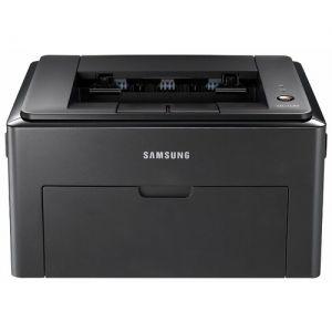 Заправка картриджа Samsung ML 1640 / 1641 в Минске с выездом. Доступные цены. Гарантия качества.