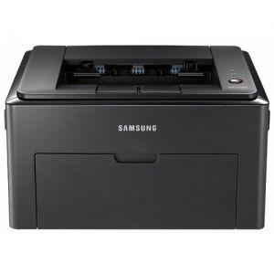 Полная стоимость прошивки принтера Samsung ML 1640 / 1645 выезд по Минску - бесплатный. Больше нет необходимости менять чип каждый раз после заправки. Запуск принтера после прошивки и его стабильная работа гарантированы.