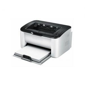 Полная стоимость прошивки принтера Samsung ML 1670 / 1675 выезд по Минску - бесплатный. Больше нет необходимости менять чип каждый раз после заправки. Запуск принтера после прошивки и его стабильная работа гарантированы.