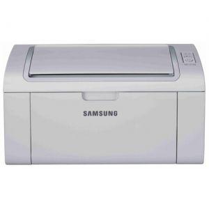 Заправка картриджа Samsung ML 2160/ 2165 в Минске с выездом. Доступные цены. Гарантия качества.