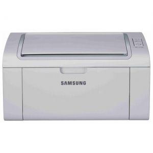 Полная стоимость прошивки принтера Samsung ML 2160 / 2165 выезд по Минску - бесплатный. Больше нет необходимости менять чип каждый раз после заправки. Запуск принтера после прошивки и его стабильная работа гарантированы.