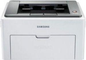 Заправка картриджа Samsung ML 2240 / 2241 в Минске с выездом. Доступные цены. Гарантия качества.