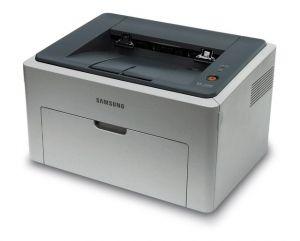 Полная стоимость прошивки принтера Samsung ML 2240 выезд по Минску - бесплатный. Больше нет необходимости менять чип каждый раз после заправки. Запуск принтера после прошивки и его стабильная работа гарантированы.