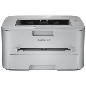 Заправка картриджа Samsung ML 2580 в Минске с выездом. Доступные цены. Гарантия качества.