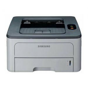 Заправка картриджа Samsung ML 2850 D / 2851 ND в Минске с выездом. Доступные цены. Гарантия качества.