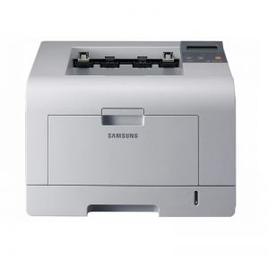 Заправка картриджа Samsung ML 3050 / 3051 в Минске с выездом. Доступные цены. Гарантия качества.